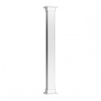 MIRIK-Structural-27_8x27_8-columns-models-Blanc